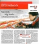 Artikel DPD-Network August 2010