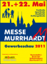 Messe Murrhardt